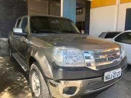 Ranger XLT 2.3 2010 - 2010