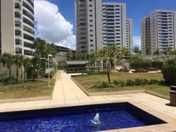 Hemisphere 360º - Pituaçu - 4 suites