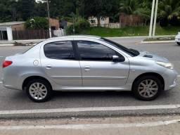 Peugeot 2012 1.4 - 2012