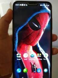 Xiaomi Mi A2 Lite Dual SIM 64 GB Dourado + 2 brindes