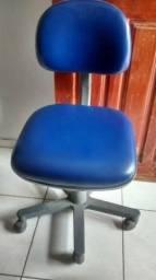 Cadeira para Escritório ( Valor Fixo)