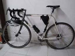 Vendo bike . miyata relíquia