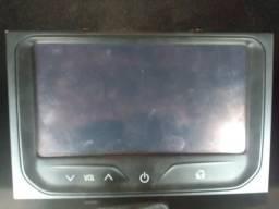 Vendo multimídia Onix 300 reais