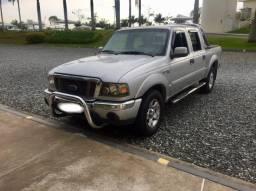 Ranger 2005 particular - 2005