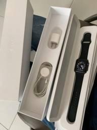 Apple Watch 42mm (Série 1)