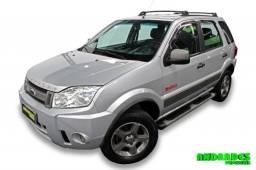 Ford Ecosport XLT 1.6 FLEX 4P - 2008