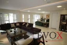 Casa à venda com 5 dormitórios em Chácara das pedras, Porto alegre cod:EV971