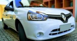 Renault Clio Expression - 2015