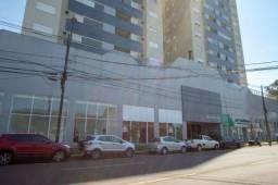 Sala Comercial Sylvio Kissula