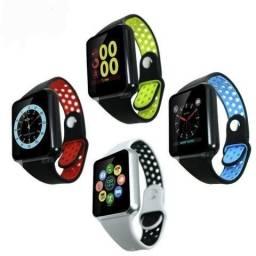 Smartwatch M3