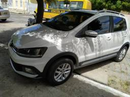 VW Crossfox ano 2015 aceito proposta - 2015