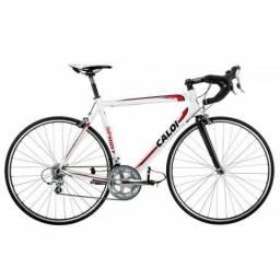 Bicicleta Speed Caloi Sprint 20