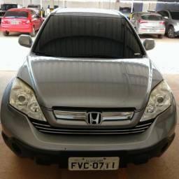 Honda crv muito novo $ 37.000 - 2008
