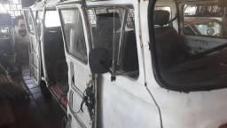 Kombi - 1996