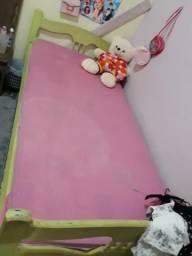 2 camas promoção