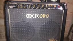 Cubo meteoro 150w