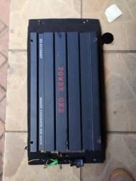 Modolo roadstar Power one 2.400