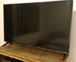 "Tv LG 49"" Smart (Urgente)"