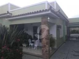 Casa à venda, 200 m² por R$ 400.000,00 - Venda Das Pedras - Itaboraí/RJ