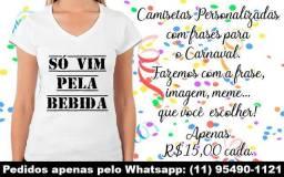 Camisas e camisetas - Mauá c85e4ca1f9f79