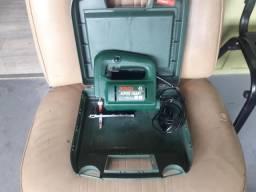 Serra Tico Tico Bosch Super Hobby 400w