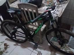 Vendo ou troco bike avant em pc gamer