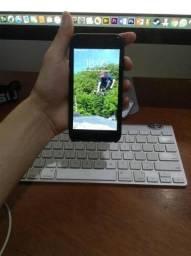IPhone 6 16gb PARA LEVAR HOJE!!!