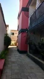 Apartamento para venda em olinda, jardim atlântico, 3 dormitórios, 2 banheiros