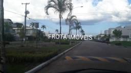 Lote de esquina Montenegro Boulevard, 450m
