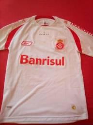 Futebol e acessórios em Porto Alegre e região fe062996c2508