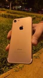 iPhone 7 128gb - leia a descrição