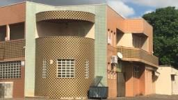 Sobrado residencial/comercial em Artur Nogueira,418 m2 !