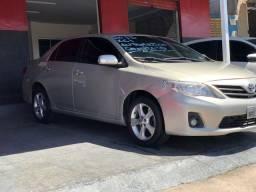 Corolla 2013 XEI na Promissória (leia o anuncio)