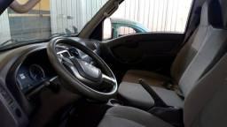 Pickup Hyundai hr