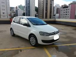 Volkswagen Fox Bluemotion 3cc 1.0 2014