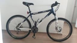 Mountain Bike Giant aro 26 Shimano Deore LX