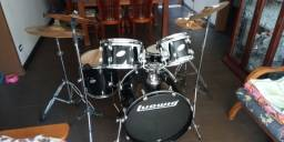 Bateria Ludwig Element Series
