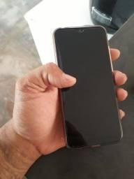Motorola e6plus   sem detalhes novo