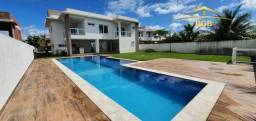 Casa à venda no bairro Busca Vida - Camaçari/BA