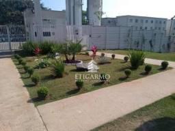 Apartamento com 2 dormitórios, 38 m² - venda por R$ 200.000,00 ou aluguel por R$ 1.100,00/