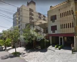 Apartamento à venda com 2 dormitórios em Bela vista, Porto alegre cod:9916430