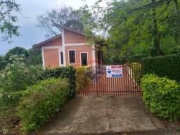 Casa com 1 dormitório, 48 m² - venda por R$ 230.000,00 ou aluguel por R$ 800,00/mês - Cani