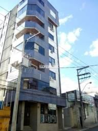 Apartamento para alugar com 1 dormitórios em Centro, Santa maria cod:12444