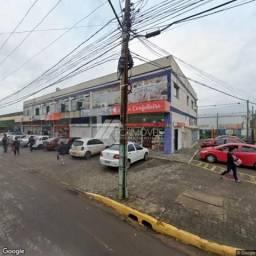 Casa à venda em Lote 1 feitoria, São leopoldo cod:7991299f440