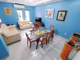 Sobrado com 3 dormitórios à venda por R$ 550.000,00 - Plano Diretor Norte - Palmas/TO
