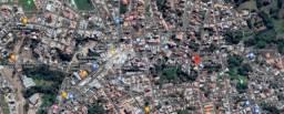Apartamento à venda com 2 dormitórios em Centro, Pitangui cod:32fecd074ba