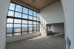 Apartamento com 3 dormitórios à venda, 167 m² por R$ 1.800.000,00 - Centro - Novo Hamburgo