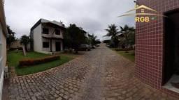 Casa à venda no bairro Stella Maris - Salvador/BA