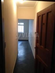 Apartamento para alugar com 2 dormitórios em Santa maria, São caetano do sul cod:56823
