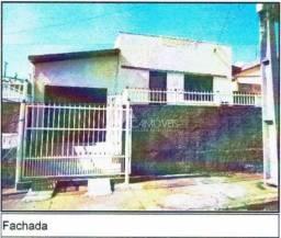 Casa à venda com 1 dormitórios em Quadra d cel samuel guazzelli, Vacaria cod:2a6d21696d7